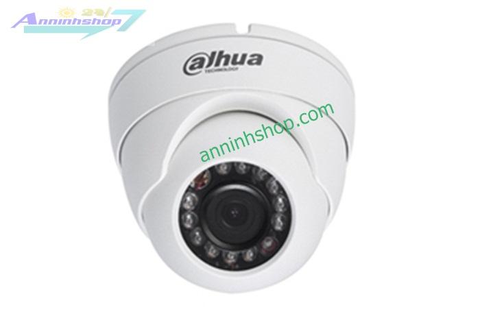 chuyên cung cấp Camera-DH-HAC-HDW1000MP-S3