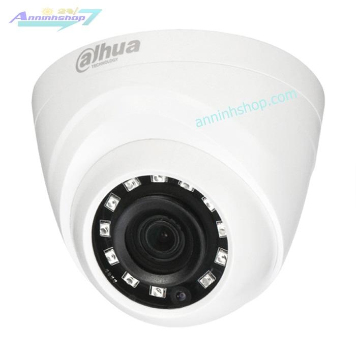 lắp đặt camera DH-HAC-HDW1000RP-S3
