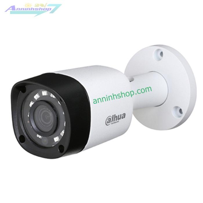 Chuyên cung cấp camera DH-HAC-HFW1000RP-S3