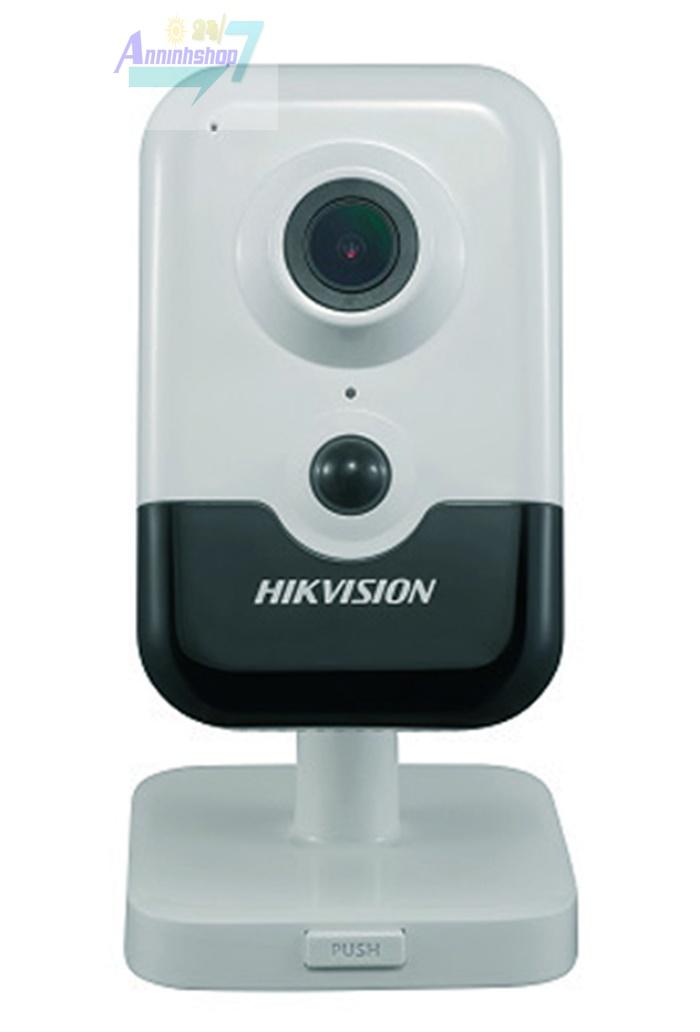 lắp camera DS-2CD2423G0-IW giá rẻ hà nội