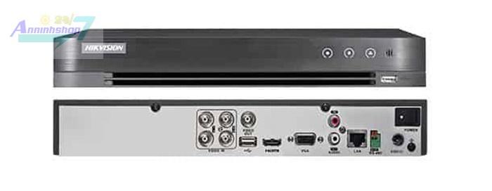 chuyên cung cấp đầu thu hình camera hikvison DS-7204HQHI-K1(S)