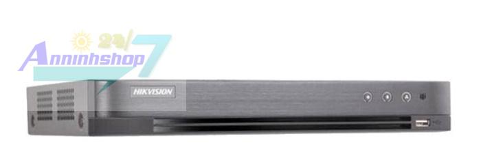 Đầu thu hình camera hikvison DS-7208HQHI-K1(S)