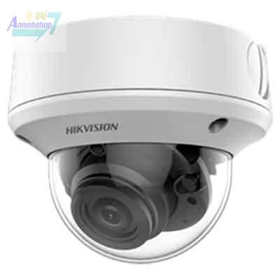 Camera hikvision DS-2CE5AD8T-VPIT3ZE