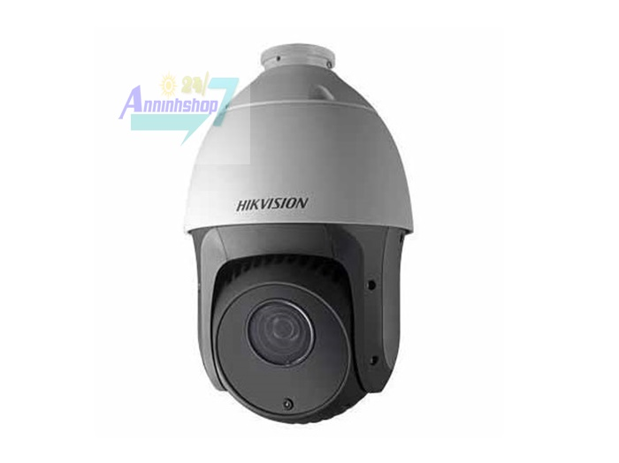 Camera PTZ hikvision DS-2AE4215TI-D 2Megapixel
