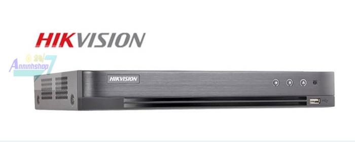 Đầu thu hình hikvisonpro HK-9204HU-PRO