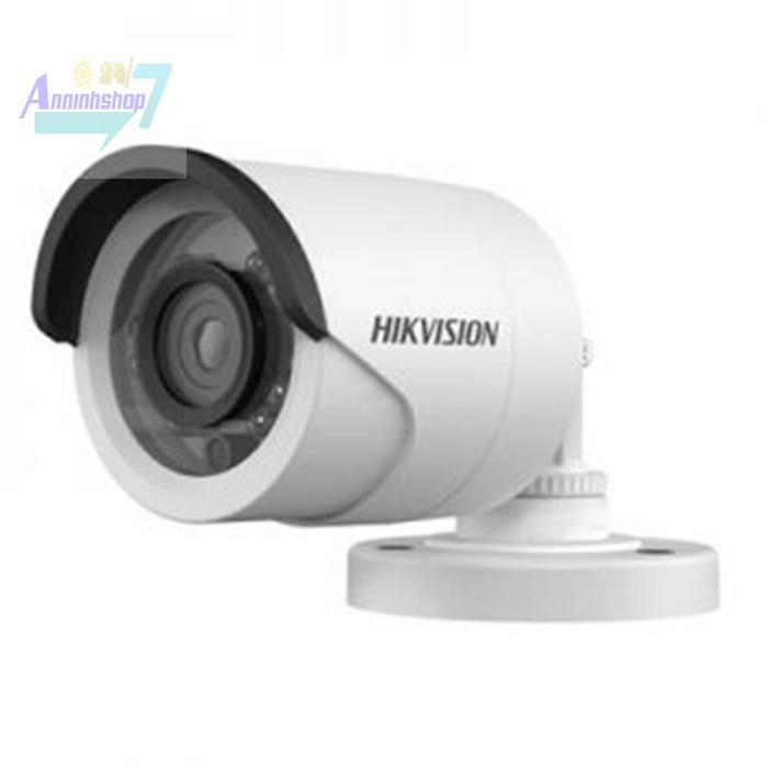 Camera thân 1Megapixel HK-2CE19C8T-PRO hikvisionpro