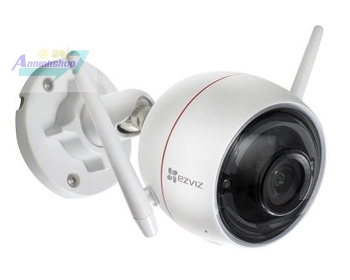Camera wifi Ezviz Pro EZ-C310AI-PRO