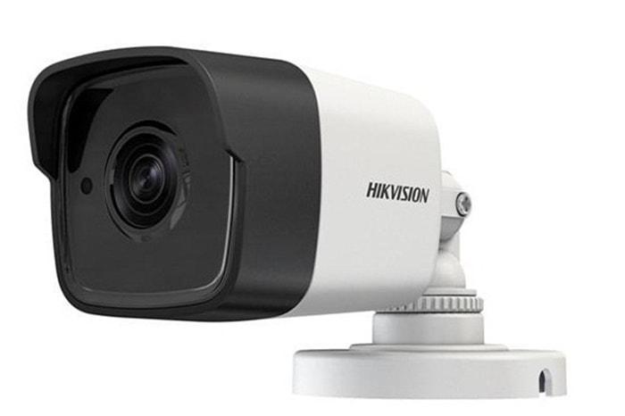 Camera HD-TVI HIKVISION DS-2CE16H0T-ITP hồng ngoại 5.0 Megapixel
