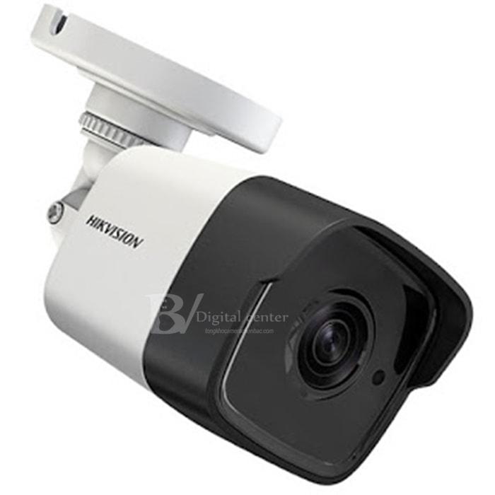Camera HD-TVI HIKVISION DS-2CE16H0T-ITP