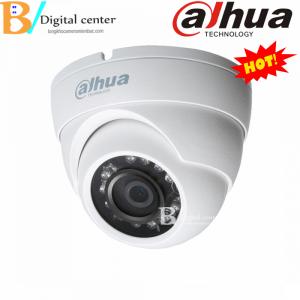 Camera chống ngược sáng DAHUA HAC-HDW2401MP