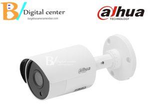 Camera Dahua HAC-LC1200SLP-W 2.0 Megapixel