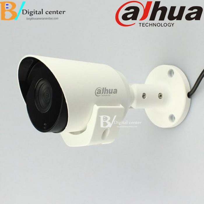 Camera Dahua HAC-LC1220TP-TH 2.0 Megapixel