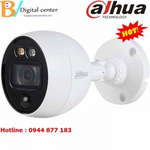 camera dahua hac-me1200bp-led