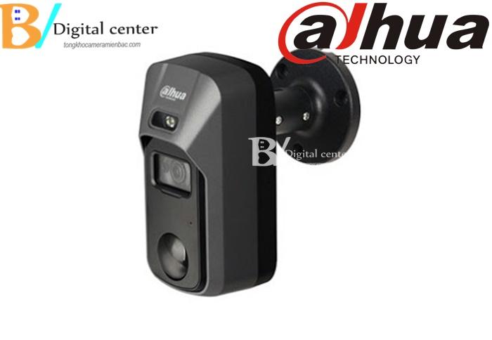Camera DAHUA HAC-ME2241CP-W