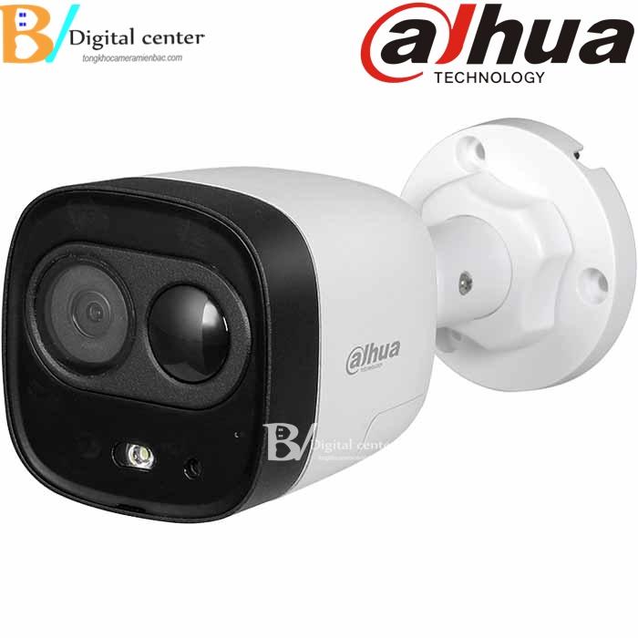 Camera HDCVI DAHUA HAC-ME1200DP hồng ngoại 2.0 Megapixel