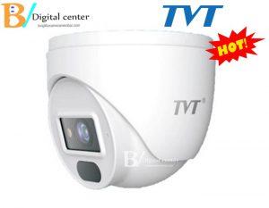 Camera IP bán cầu hồng ngoại TD-9524S3L (D/PE/AR1)