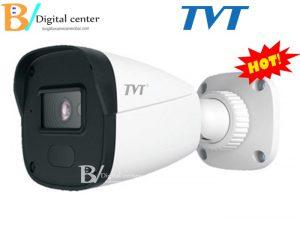Camera IP thân trụ hồng ngoại TD-9421S3L (D/PE/AR1)