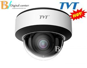 Camera bán cầu tính năng thông minh TD-9523E3