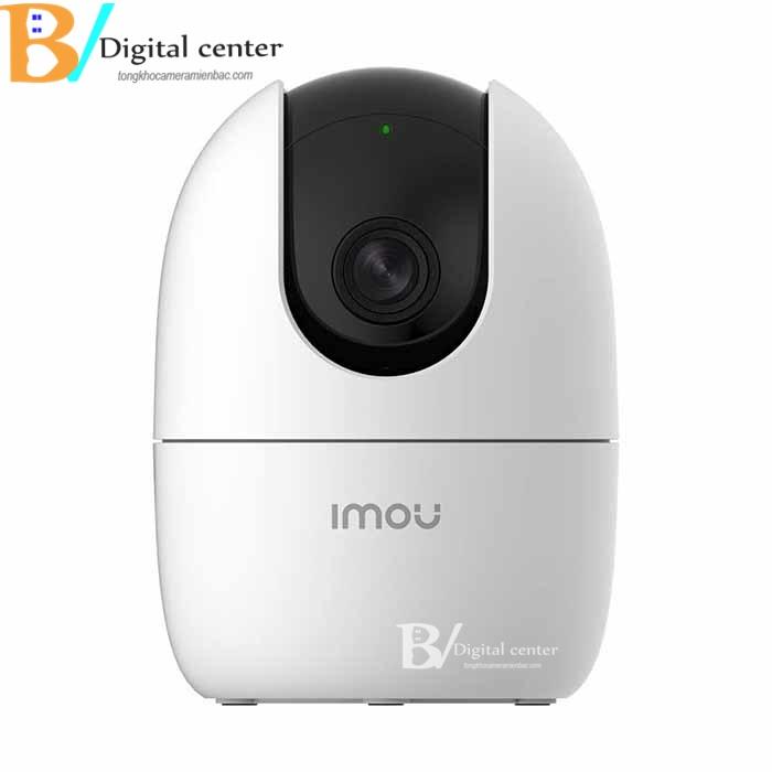camera-wifi-quay-360-ipc-a22ep-a-imou