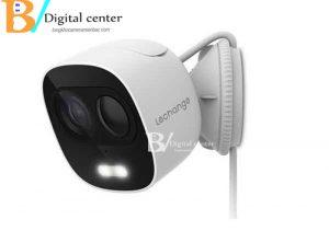 hình ảnh camera wifi IPC-C26EP-imou