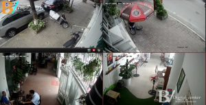 Lắp đặt camera quan sát huyện Kinh Môn giá rẻ