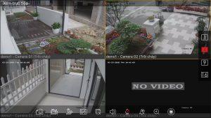 Những lợi ích khi lắp đặt camera quan sát tại Thành phố Hải Dương