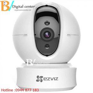 Camera Ezviz EZ360 C6N