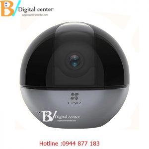 Camera wifi tại Hải Phòng hãng ezviz