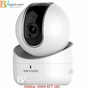 Camera wifi tại Hải Phòng hikvision