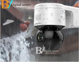 lắp đặt camera quan sát tại Bình Giang Hải Dương camera ip